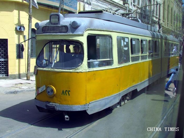 09老式有轨电车.jpg