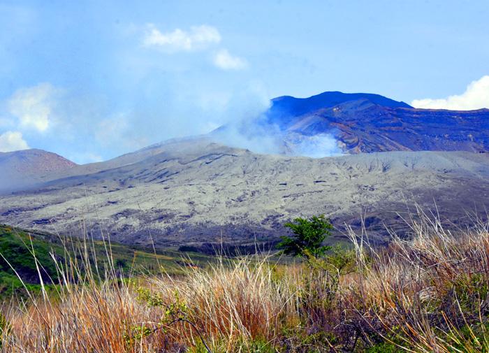 018活火山.jpg