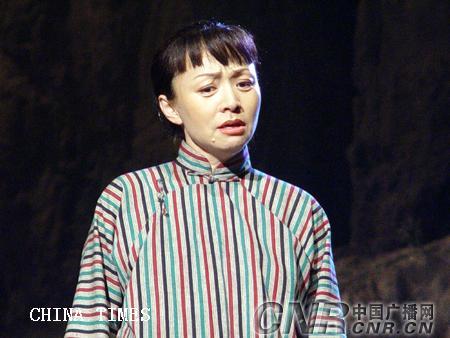 2小 娥 (宋丹丹 饰) 拷贝.jpg